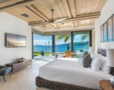 37-ocean-estate_bedroom-3-main-800x533