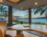 38-ocean-estate_bedroom-3-desk-view-800x533