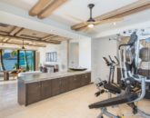 39-ocean-estate_bedroom-3-gym-800x533