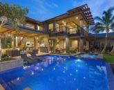 4-ocean-estate_pool5-800x535