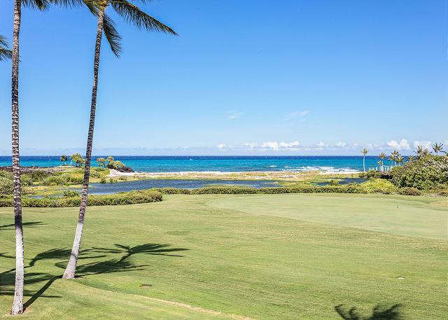 4-oceanview-villa-4202_view1