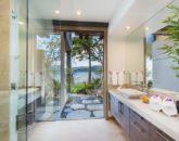 41-ocean-estate_bedroom-3-bath-800x533