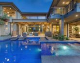 5-ocean-estate_pool3-800x534