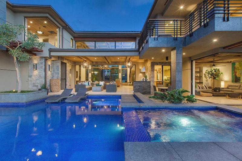 5-ocean-estate_pool3-800x534