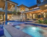 6-ocean-estate_pool4-800x535