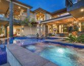 6-ocean-estate_pool4-800x535