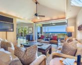 6-oceanview-villa-4202_living2