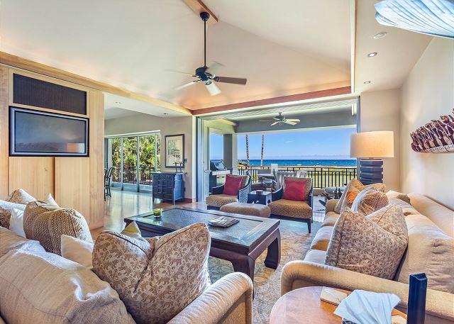 6-oceanview-villa-4202_living2