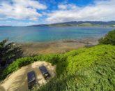 6-1-ocean-estate_sand-terrace-800x533