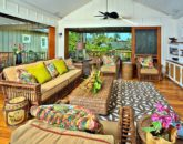 7-hanalei-bay-hale_living-room2-732x498