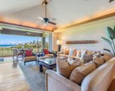 7-oceanview-villa-4202_living1