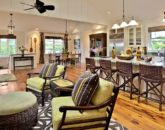 8-hanalei-bay-hale_kitchen-area-740x498