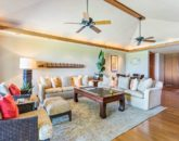 8-oceanview-villa-4202_living3