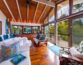 9-kailua-tropical-oasis_living