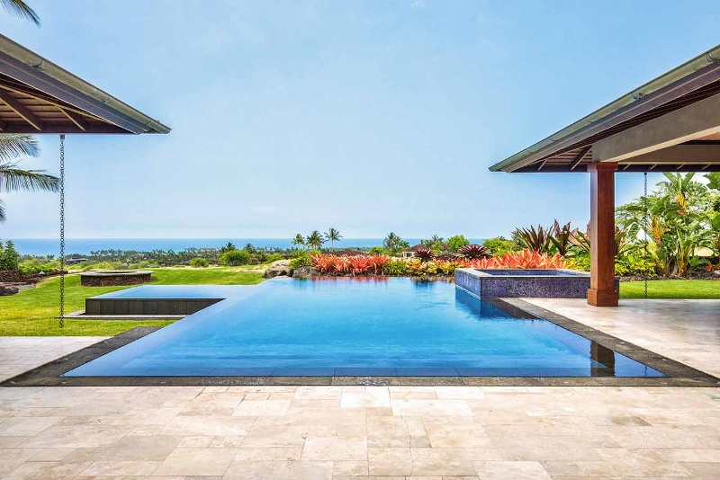1 Kahua Estate_pool1 (800x534)