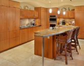 10-grand-seascape-k407_kitchen-800x533