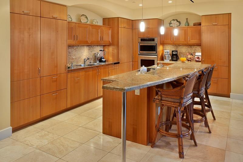 10-grand-seascape-k407_kitchen-800x533