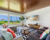 12-lanikai-by-the-sea_living1-800x533