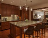 12-pacificpearl5401_kitchen2-800x533