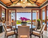 14-kahua-estate_indoor-dining-800x534