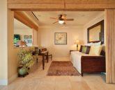 15-grand-seascape-k407_bedroom3-den-full-view-800x533