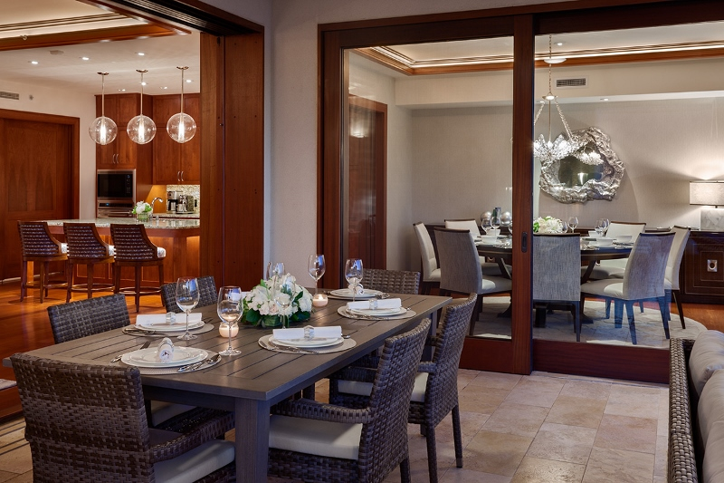 15-pacificpearl5401_all-dining-800x533