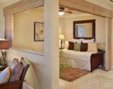 16-grand-seascape-k407_bedroom3-den-800x533