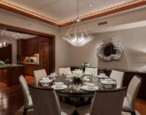 16-pacificpearl5401_indoor-dining-reverse-800x533