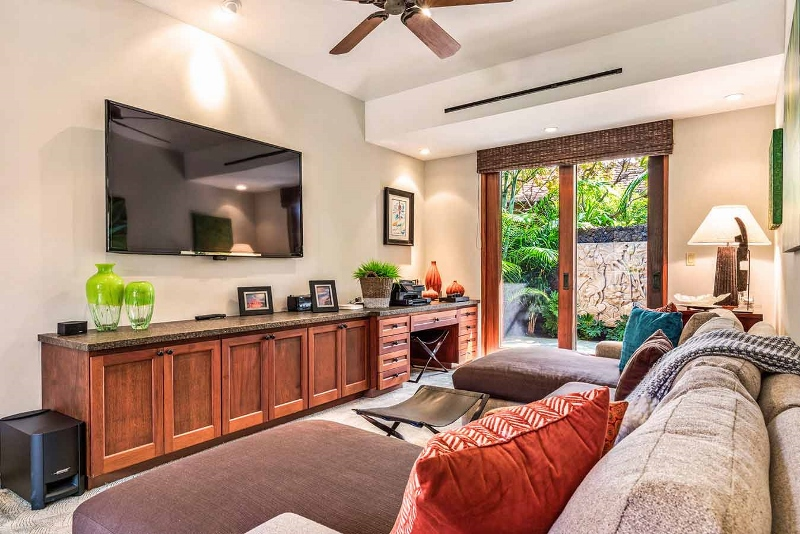 19-kahua-estate_media-room-800x534