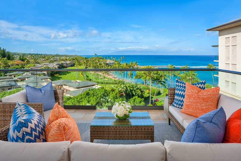 2-pacificpearl5401_lanai-view-800x533