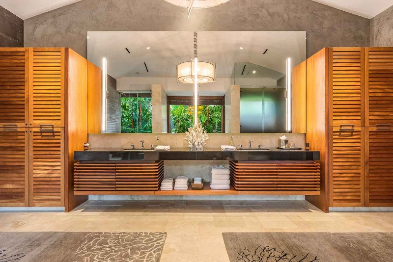 23-kahua-estate_master-bath-800x534