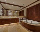 24-pacificpearl5401_master-bath2-800x533