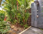 25-kahua-estate_master-outdoor-shower-800x534