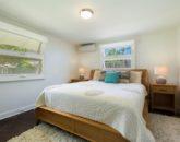 25-lanikai-by-the-sea_bedroom4-800x533