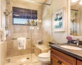 29-kahua-estate_bath-800x534