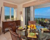 3-grand-seascape-k407_indoor-dining-800x533