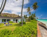 3-lanikai-by-the-sea_back-yard-ocean-800x533