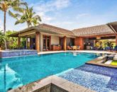 4-kahua-estate_pool2-800x534