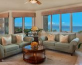 5-grand-seascape-k407_living-room1-800x533