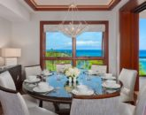 5-pacificpearl5401_indoor-dining-800x533