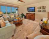 6-grand-seascape-k407_living-room2-800x533