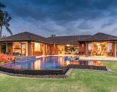 6-kahua-estate_exterior2-800x534