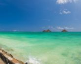 6-lanikai-by-the-sea_back-yard-oceanfront-800x420