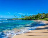 7-pacificpearl5401_beach-800x534