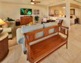 8-grand-seascape-k407_living-room4-800x533