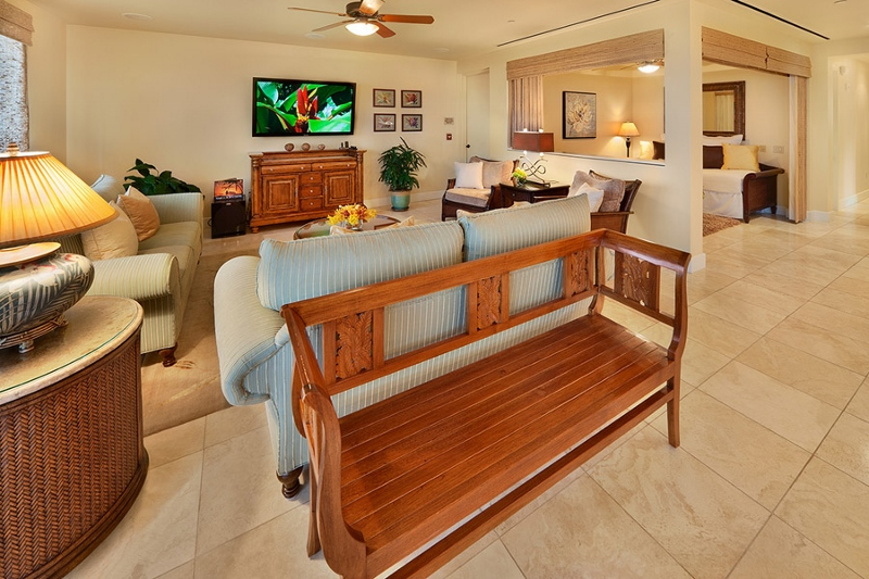 8-grand-seascape-k407_living-room4-800x533