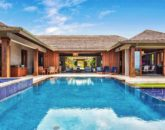 8-kahua-estate_pool3-800x534