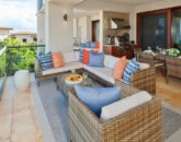 8-pacificpearl5401_lanai-dining-bbq-reverse-800x533