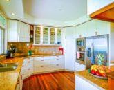 11-sunrise-hale_kitchen1-800x533