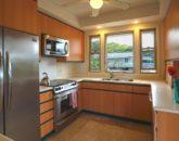 20-1-sunrise-hale_second-kitchen-800x533